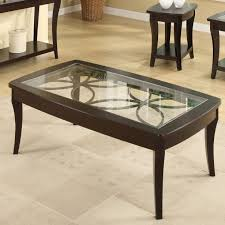 Riverside Coffee Table Coffee Table Classy Farmhouse Coffee Table Small Round Coffee