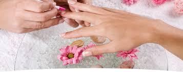 nail salon in bloomington in jenny u0027s nails 812 650 1001