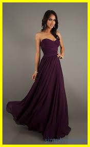 maroon dresses for wedding maroon wedding dresses weddingcafeny