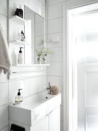 really small bathroom ideas small bathroom sink ideas trough sinks for bathrooms best home