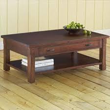 coffee table coffee tables 39 suki coffee table vs cost plus