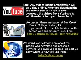 thanksgiving and hanukkah god s gift of our free will ppt