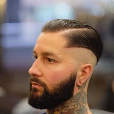 peaky blinders haircut 50 brilliant undercut hairstyles for men classy designs for a