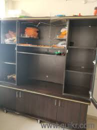 second hand modular kitchen cabinets online shopping sell buy