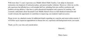 yoga instructor resume resume teacher resume template wonderful teacher resume template