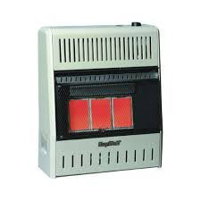 10 best gas wall heaters u2013 conveniently connect to the wall tool box