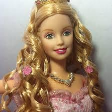 barbie barbiedoll barbieworld barbiefashion barbiecollector
