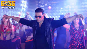 party night wallpapers party all night song akshay kumar wallpapers 1920x1080 301632