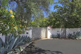 monroe house marilyn monroe s house popsugar home photo 8