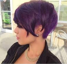 tessanne chin new hairstyle 5 tessanne s chin length pixie haircuts black women cruckers