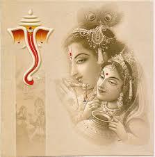 South Indian Wedding Invitation Cards Designs 12 Best Wedding Invitation Design Images On Pinterest Wedding