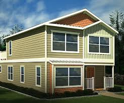 two story mobile home floor plans manufactured homes mobile home fleetwood builds homes for life