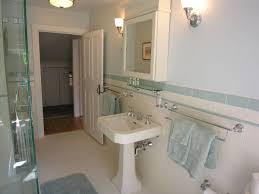 1940s bathroom design the charm of vintage bathrooms from 1940s interior design