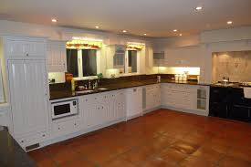 Limed Oak Kitchen Cabinet Doors The Best How To Limed Oak Kitchen Cabinets U Quicuacom Pic For