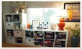 Home Storage Solutions Storage Decorating Ideas Idea Small Space Storage Home Storage
