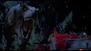 jurassic park car movie man i love films u2013 heather u0027s top ten jurassic park moments