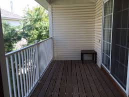 2 Bedroom Homes 2 Bedroom House For Rent In Piscataway Nj Two Bedroom Homes For
