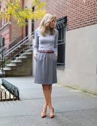 fashion style for 62 woman 62 best dress for success images on pinterest feminine fashion