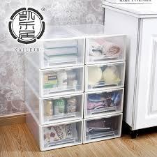 Modular Drawer Cabinet China Modular Drawer Cabinet China Modular Drawer Cabinet