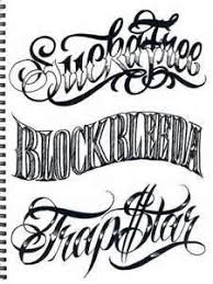 703 best tattoo lettering and fonts images on pinterest projects