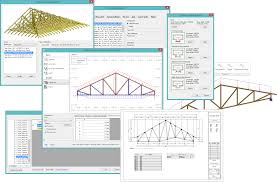 tools4revit truss revit bim revit training revit extensions
