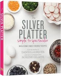 kosher cookbook cookbook the official artscroll