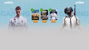 dlcompare pt compare compre faça o download e jogue