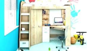 mezzanine ado bureau lit suraclevac avec bureau lit bureaucracy exles meetharry co