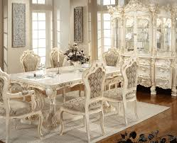 houston home decor cute wholesale furniture stores tags furniture stores closing