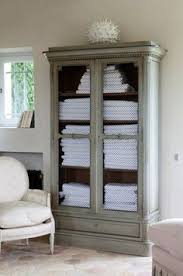 10 exquisite linen storage ideas for your home decor clever