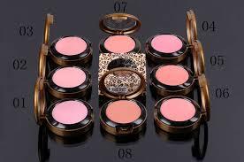 cheap makeup classes mac cheap salable websites mac multi choice blush 14 mac makeup