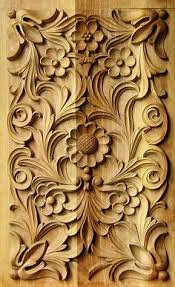 image result for carved indiana limestone buttons