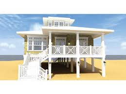 beach bungalow house plans beach bungalow house plans style bungalow house