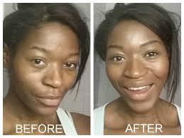 bobbi brown makeup manual book free mugeek vidalondon