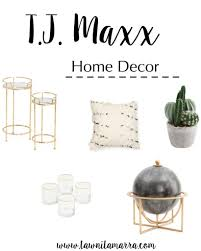 tj maxx home decor four home decor stores i u0027m lovin u0027 tawni tamarratawni tamarra