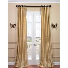 gold curtains u0026 drapes for less overstock com