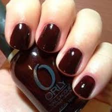 find more orly