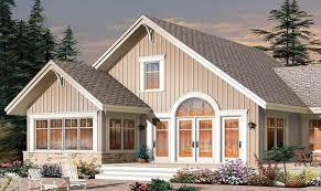 small farmhouse designs inspiring small farmhouse plans photo house plans 37225