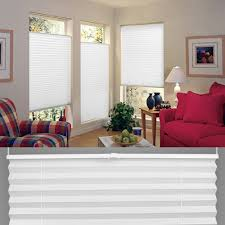 Window Blinds Curtains by Online Get Cheap Vertical Blinds Curtains Aliexpress Com