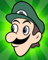 Weegee Memes - how to draw weegee step by step characters pop culture free