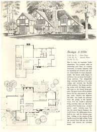 small spanish house plans house plans 1970s house plans vintage donald gardner architects