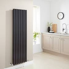 kitchen radiator ideas well suited ideas designer radiators for kitchens kitchen