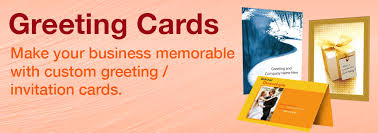 invitation printing services greeting cards or invitation cards printing services in dallas area