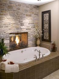 the best natural bathroom stone tile decorideasbathroom com