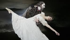 review dracula texas ballet theater margot and bill winspear