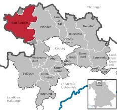 Kurhotel Bad Rodach Bad Rodach U2013 Wikipedia