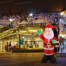 Christmas Decoration Online Purchase by Compare Prices On Christmas Inflatable Decoration Online Shopping