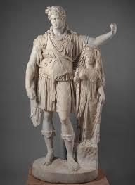 Famous Greek Statues Retrospective Styles In Greek And Roman Sculpture Essay
