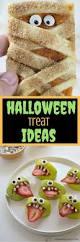 123 best thema halloween images on pinterest halloween foods