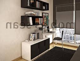 black and white bedroom paint ideas plain red wall paint wooden